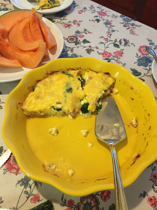 breakfast quiche.jpg